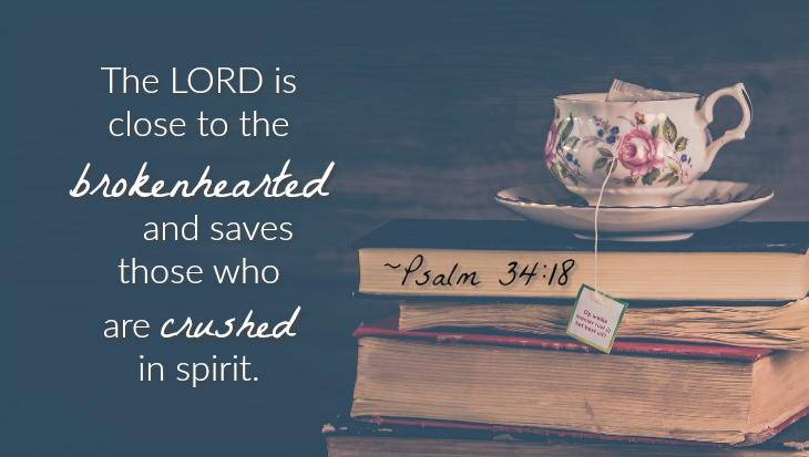 psalm3418
